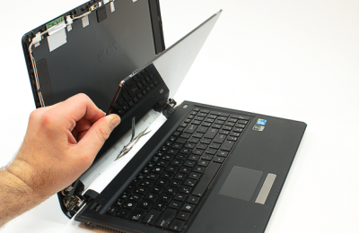 replace_laptop_screen_009_610x404
