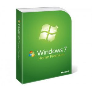 BimgWindows7HomeP-os-500x500