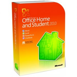 Microsoft-Office-Casa-e-Estudantes-2010-PT-(DVD)---Software.2237_1324051099-500x500