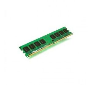 ddr2-2048mb-800mhz-kingston-400x275
