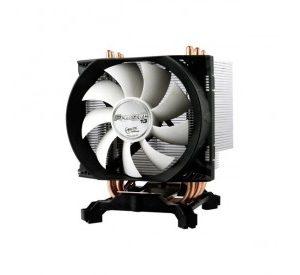 dissipador-cpu-freezer-13-400x275