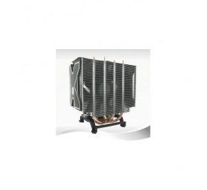 dissipador-cpu-freezer-xtreme-400x275