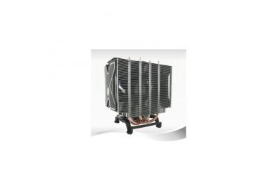 dissipador-cpu-freezer-xtreme-400×275