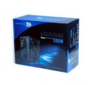 faw550w-400x275