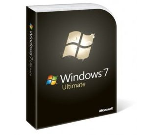 microsoft_windows-7-ultimate-400x275