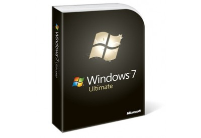 microsoft_windows-7-ultimate-400×275