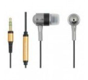phone-metalic-35mm-a4tech-400x275