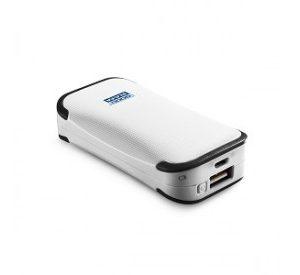 powerb-400x275