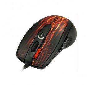 rato-a4tech-oscar-xl-750bk-red-fire-400x275