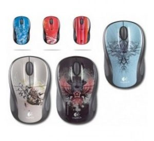 rato-logitech-wireless-m305-varias-cores-400x275