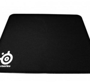 steelseries-qck-heavy-400x275