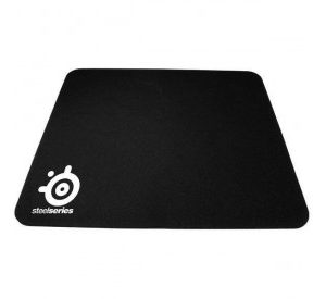 steelseries-tapete-rato-qck-400x275