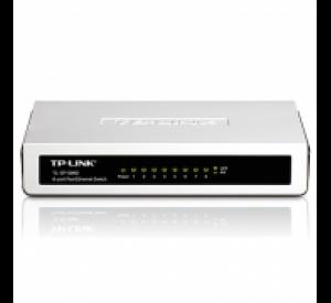 switch-400x275 (1)