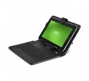 tecladot-400x275