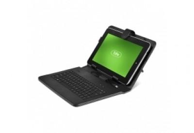 tecladot-400×275