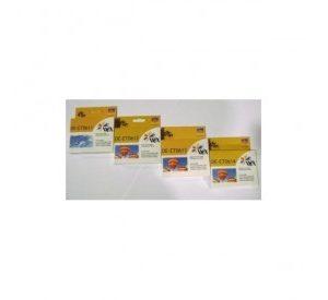tinteiro-epson-compativel-t0613-400x275
