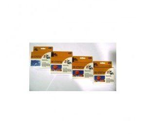 tinteiro-epson-compativel-t0733-400x275