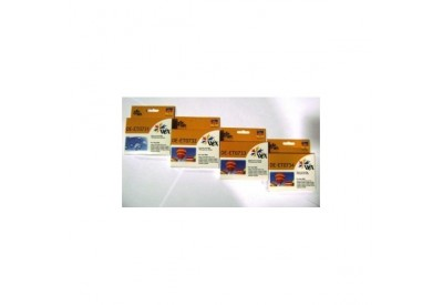 tinteiro-epson-compativel-t0733-400×275
